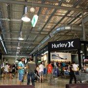 Dfo Brisbane 16 Reviews Shopping Centers 1 Airport Dr Eagle