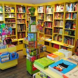 les boutiques pour enfants qui vous rendent fous une liste yelp par anne laure m. Black Bedroom Furniture Sets. Home Design Ideas