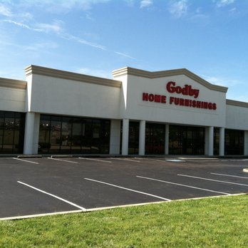 Godby Home Furnishings. Godby Home Furnishings   10 Photos   Furniture Stores   8171