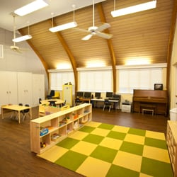 Photo Of Kansas City Autism Training Center