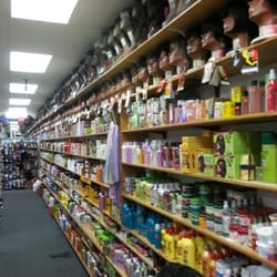 Ebony Beauty Supply Store 35