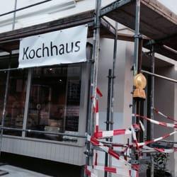kochhaus 71 photos 35 reviews delicatessen sch nhauser allee 46 prenzlauer berg berlin. Black Bedroom Furniture Sets. Home Design Ideas