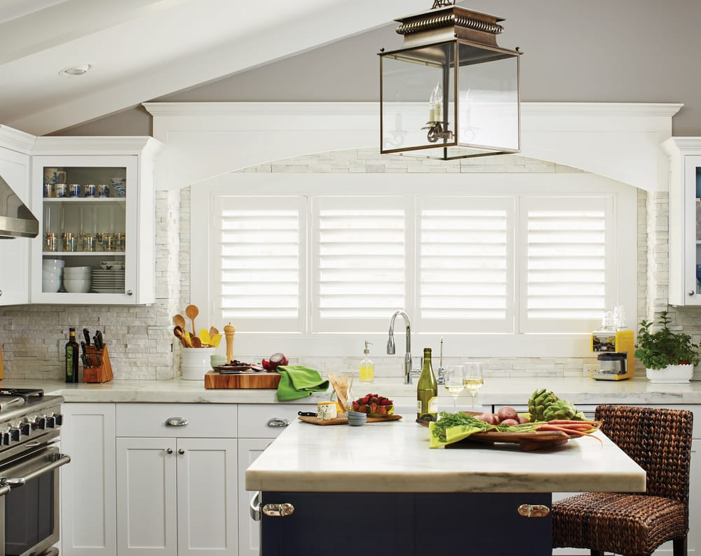 blinds home reviews best austin for norman window images your budget pinterest decor on omaha
