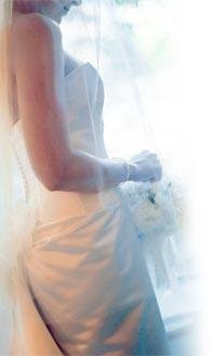 Affordable Bridals