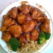Tea Garden Restaurant - 14 Photos & 35 Reviews - Chinese - 184 N Main St, Concord, NH ...