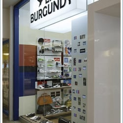 Little Burgundy - Accessories - 3625 Shaganappi Trl NW, Calgary, AB ...
