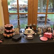 Photo Of 4 Every Occasion Cakes Cupcakes