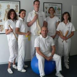 Sinnesrausch massage osnabrück