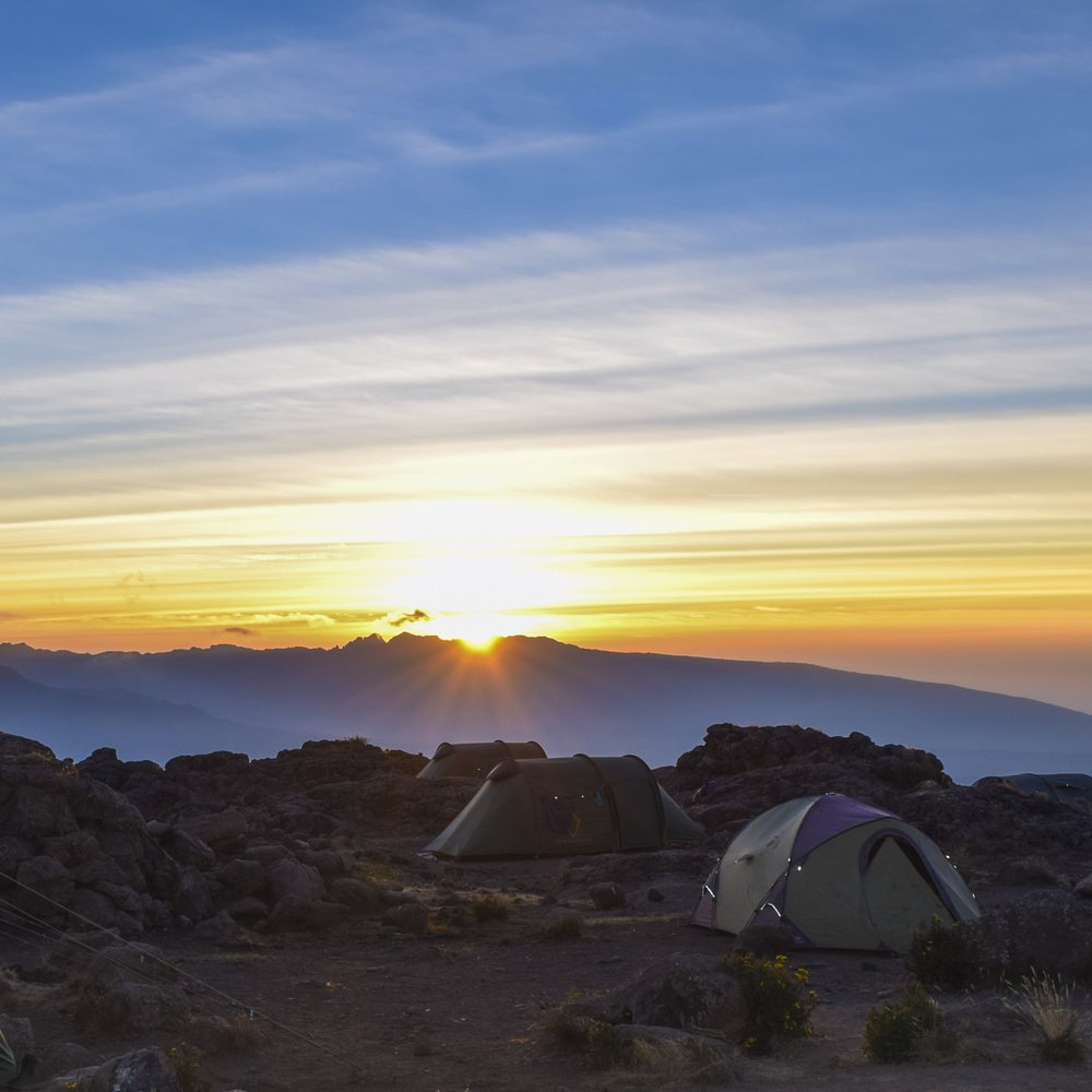 Peak Planet: Scottsdale, AZ