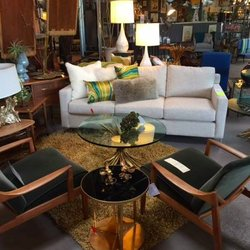 Amazing Photo Of RETRO Consignment   Wheat Ridge, CO, United States. Vintage  Designer Chairs