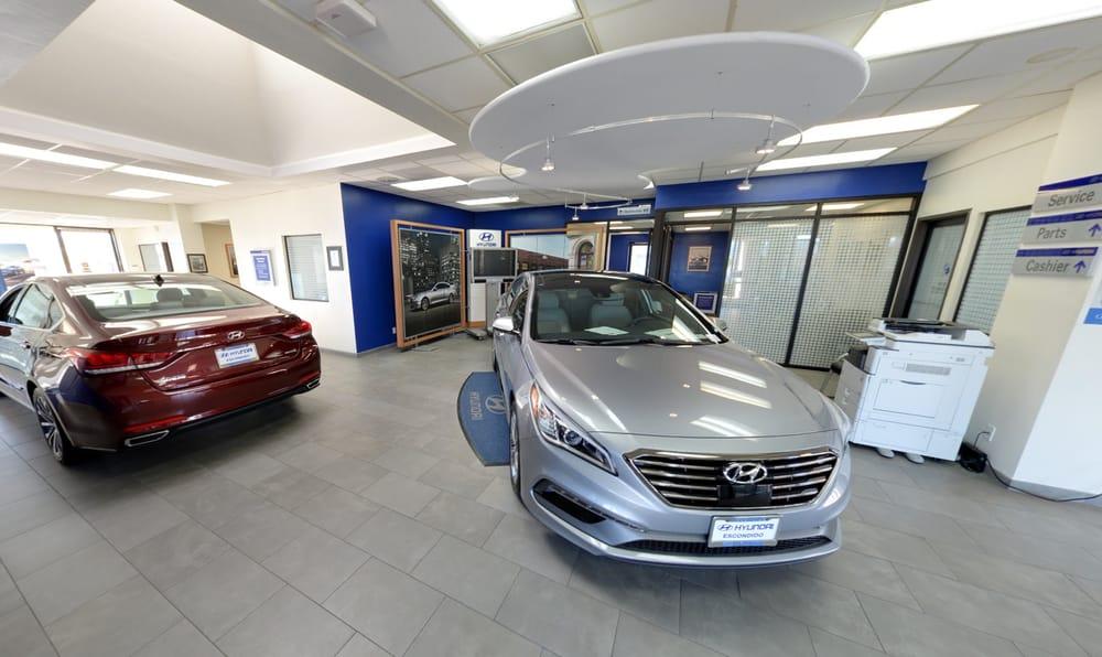 Hyundai of escondido closed 14 photos 75 reviews for Hyundai motor finance fax number