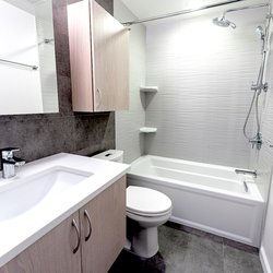 Bathroom Remodeling Alexandria Va Set bath plus kitchen design remodel - 115 photos & 29 reviews