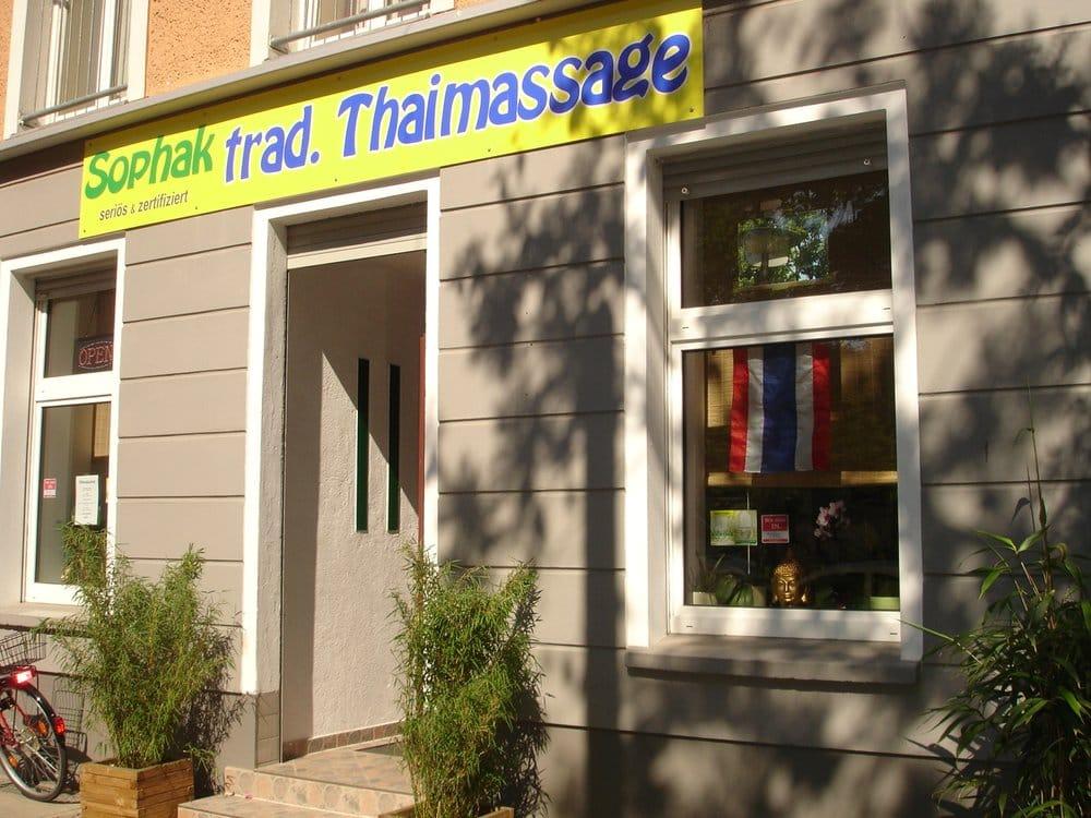anmeldelser thai massage thai massage happy ending