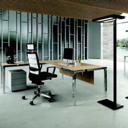Photo Of Z Group Italian Office Furniture Miami Fl United States
