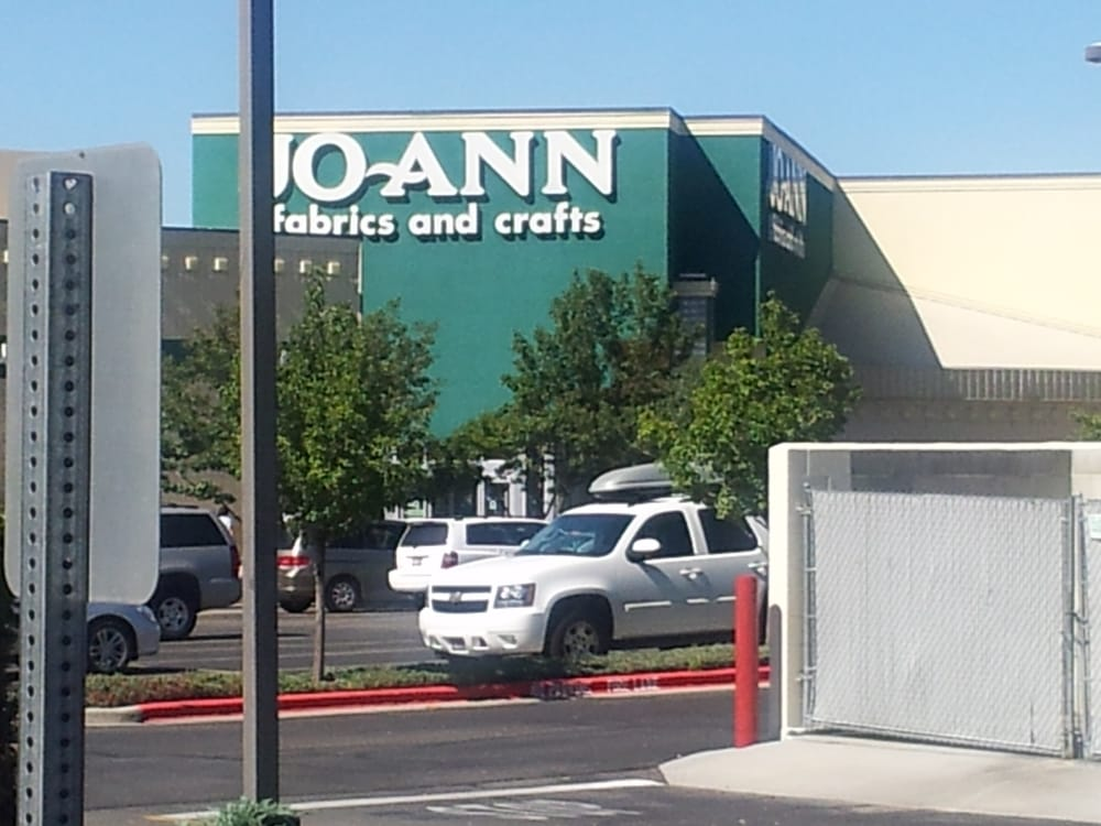 jo ann fabric and craft stores jo fabric and craft stores fabric stores 1085 n 6856