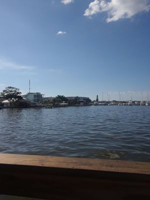 Bradenton Beach City Pier - 21 Photos & 18 Reviews - Boating