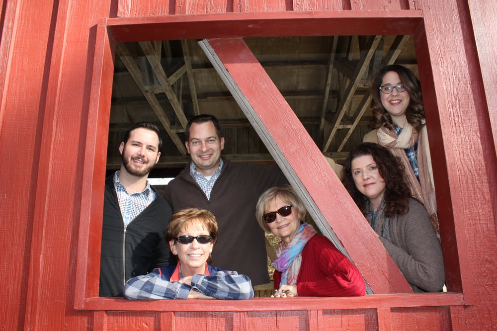 The Waldhoff Gard Team - Keller Williams Realty: 2441 Village Green Pl, Champaign, IL