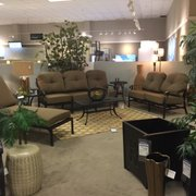 Furniture Fair 22 s Furniture Stores 7200 Dixie Hwy