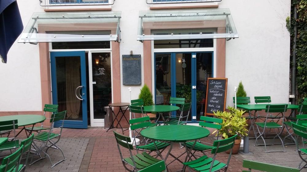 Esszimmer   29 Photos   International   Breite Str. 43r, Großostheim,  Bayern, Germany   Restaurant Reviews   Phone Number   Last Updated 8  December 2018   ...