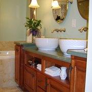 ... Photo Of Virginia Maid Kitchens   Newport News, VA, United States ...