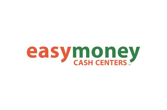 Cash loans fast bad credit image 5