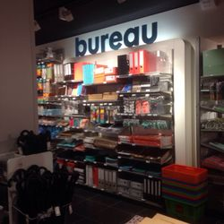 Hema grands magasins 17 rue du docteur bouchut part for Hema magasin france
