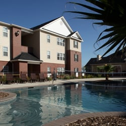 grove 10 reviews apartments 1150 e river ridge pkwy san