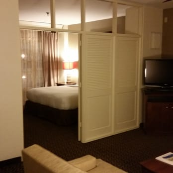 Doubletree by hilton 56 photos 38 reviews hotels 2601 photo of doubletree by hilton lexington ky united states room 520 at solutioingenieria Choice Image