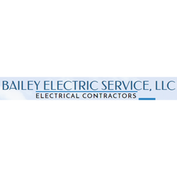Bailey Electric Service Electricians 5307 Old Byram Rd Jackson Ms Phone Number Yelp