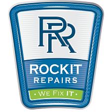 Rockit Repairs