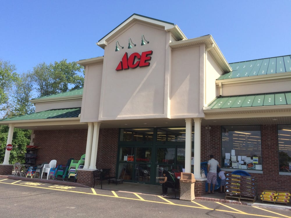 Smith's Ace Hardware Chatham