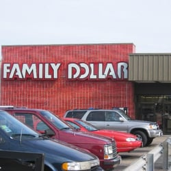 Family Dollar Store Clothes Reviews