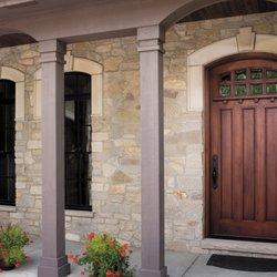 Photo of Pella Doors and Windows of Northern California - Rocklin CA United States & Pella Doors and Windows of Northern California - 22 Photos - Door ...