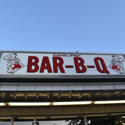 Best Bbq Restaurants Near Myrtle Beach Sc
