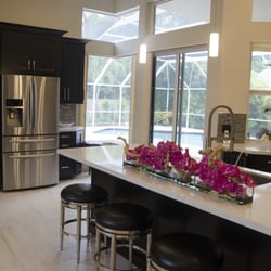 Perfect Photo Of KabCo Kitchens   Pembroke Pines, FL, United States. A Completely  New