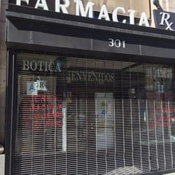 24c6cb427f019 Farmacia Y Botanica Million Dollar - CLOSED - 12 Photos   21 Reviews ...