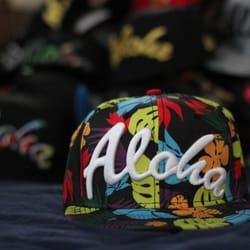 4cbe84fc976 Hats in Haleiwa - Yelp