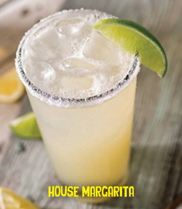 Donkey's Mexican Bar and Grill: 8540 Roswell Rd, Sandy Springs, GA