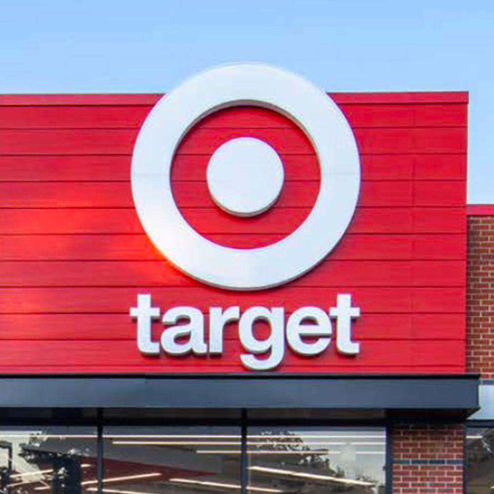Target: 1209 Peachtree Pkwy N, Peachtree City, GA