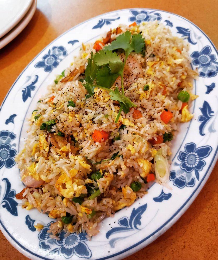 Saigon Street Eat
