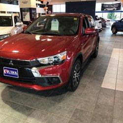 Quirk Hyundai Mitsubishi - 22 Photos - Car Dealers - 162 Haskell Rd