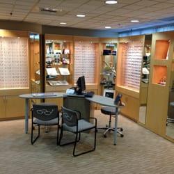 Jordon Lubahn Md Eyehealth Northwest Ophthalmologists 5050 Ne