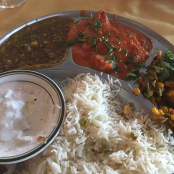 India S Restaurant Order Food Online 939 Photos 2166