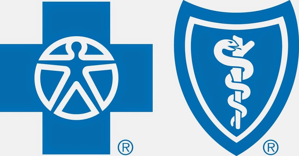 Blue Cross Blue Shield - Insurance - Colorado Springs, CO ...