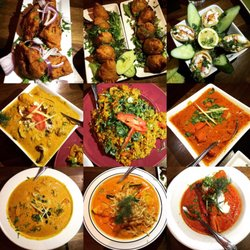 Radhika Modern Indian Order Food Online 425 Photos 629 Reviews