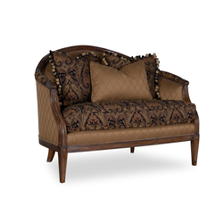 Merveilleux Photo Of Furniture Royal   Las Vegas, NV, United States. Carved Wood Chair