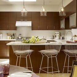 Superbe Photo Of Jute Interior Design   San Francisco, CA, United States