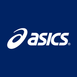 asics outlet allen texas