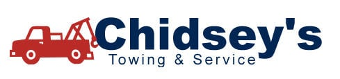 Chidsey's Towing & Service