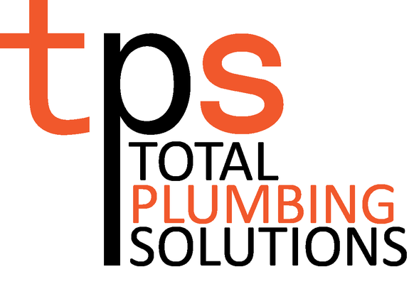 Photo For Total Plumbing Solutions